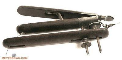 medical-instrument-101