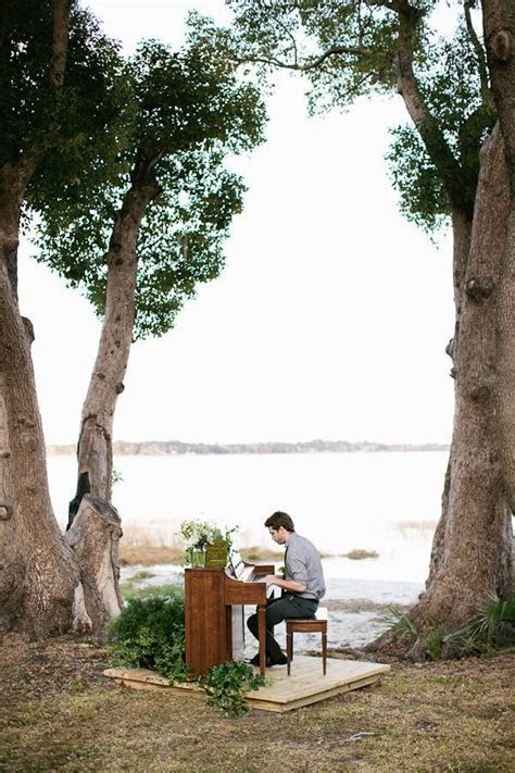 Image #731105   Wedding, Violin and Acoustic guitar