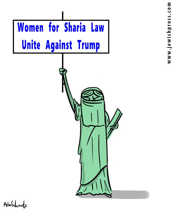 women-united-against-trump-2