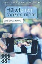 http://nicolelostinbooks.blogspot.de/2015/11/rezension-zu-hakelenten-tanzen-nicht.html