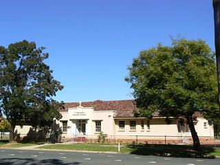 St Michael's Primary School, Deniliquin