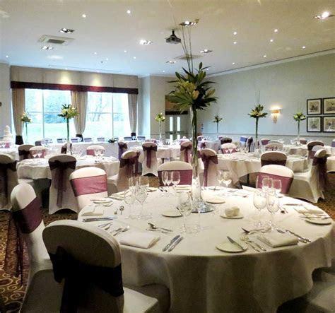 Wedding Venue Southampton, Reception Venue Hire Hampshire
