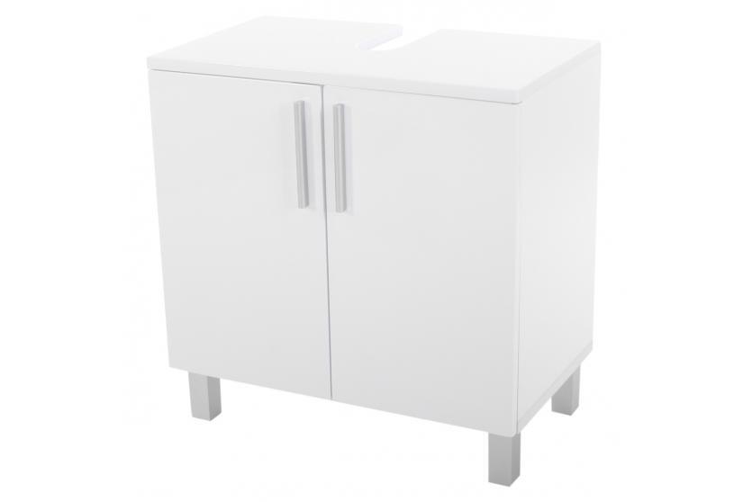 Badezimmer Garnitur Lila | Badematte Webschatz Lila Webschatz Badezimmergarnitur In Besonders