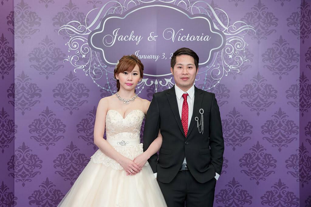 新竹國賓婚攝133