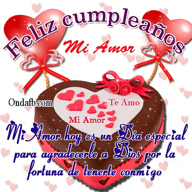 Tarjetas De Felicitacion Pagina 33 Postales De Felicitacion