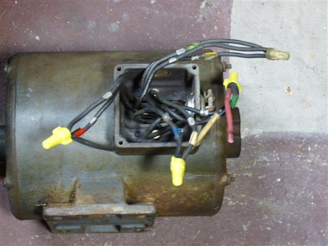 Diagram 220 Volt Single Phase Motor Wiring Diagram Full Version Hd Quality Wiring Diagram Ctiwiring Lafermedesaltel Fr
