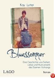 Kindle Bluessommer Unentgeltlich