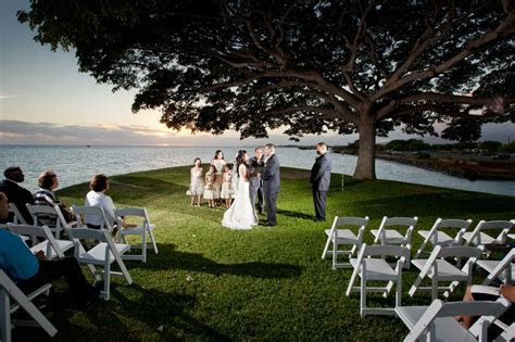 www.rightframe.net   Wedding ceremony and reception at