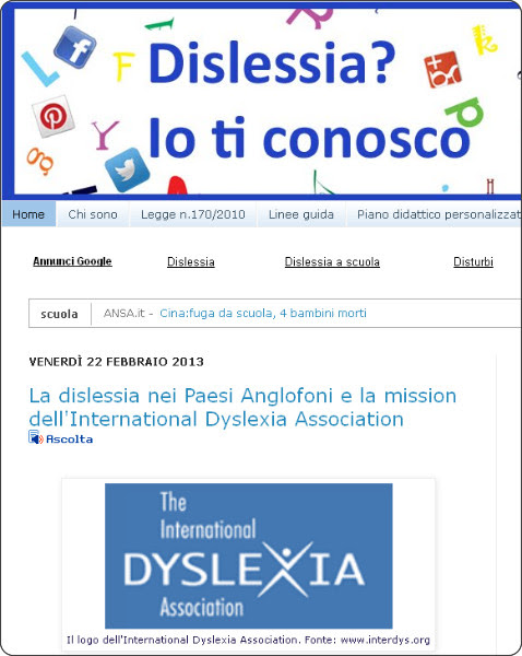 http://dislessiaioticonosco.blogspot.it/#axzz2M4g5aple