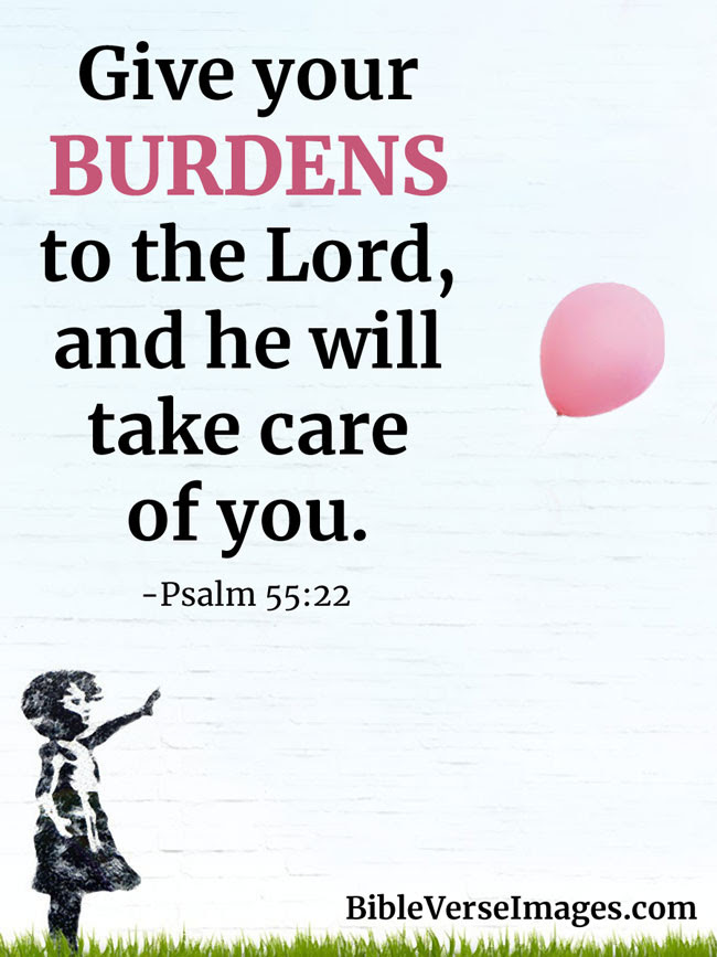 Bible Quotes Bible Verse Images