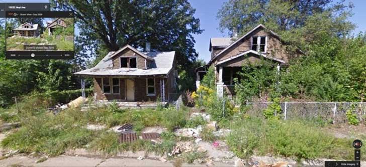 Detroit-Deterioration-05-2009-685x313