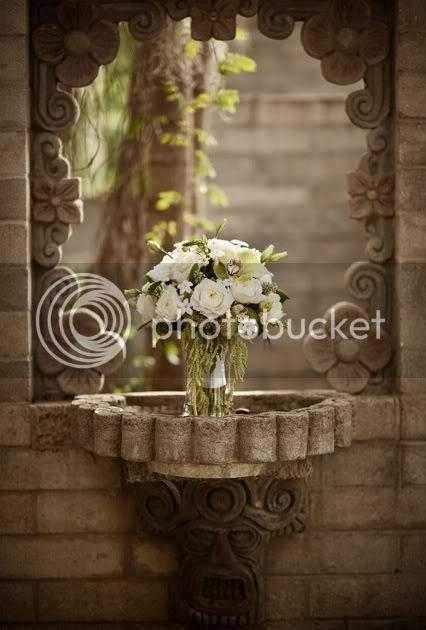 country club flower shop priya and kevin maitland art