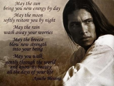 40 Native American Quotes Sayings And Wisdom Sayingimages Impressive