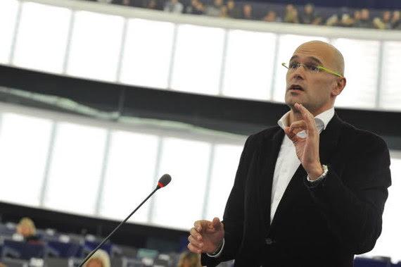 Eurodiputados del grupo verde denuncian uso de fondos UE para subvencionar los toros