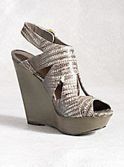 Guess by Marciano Imala Wedge