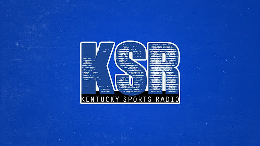 Avatar of Bam Adebayo did not arrive with the Miami Heat at the NBA's bubble in Orlando