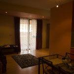 vanzare apartament olimob.ro15