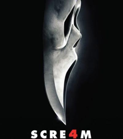 Scream IV