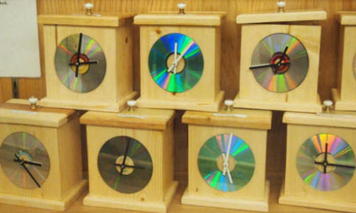 Woodworking Projects Middle Schoolers Woodworking Beginer