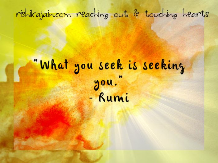 What Is Poison Beautiful Answers By Rumi To Questions Asked By His
