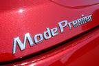 ノート e-POWER モード・プレミア