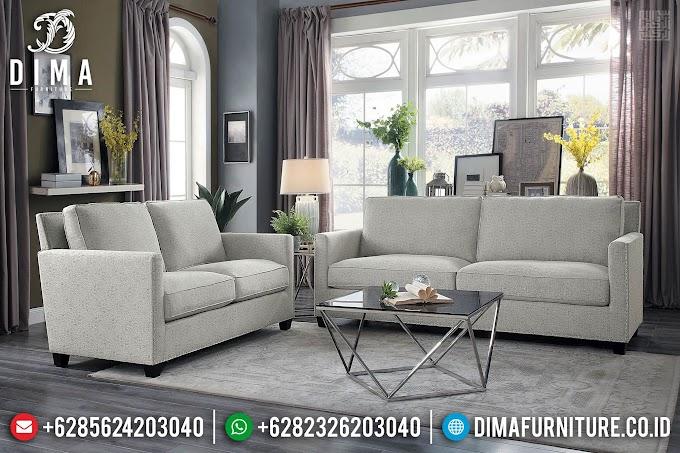 Sofa Kulit Ruang Tamu   Ide Rumah Minimalis