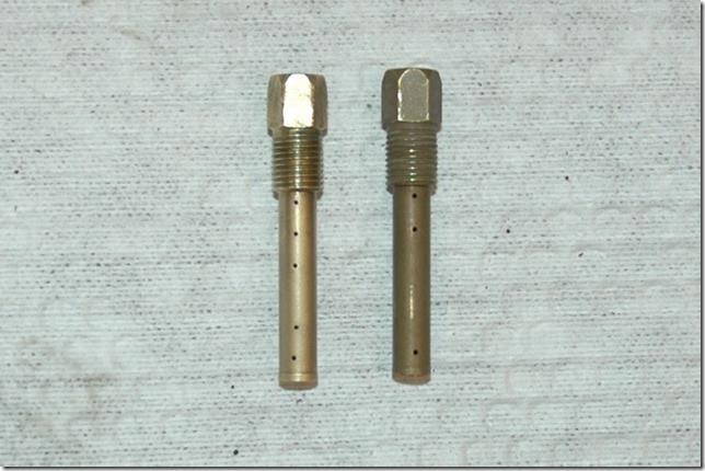 XR500-33a