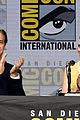 twin peaks cast 2017 comic con 04