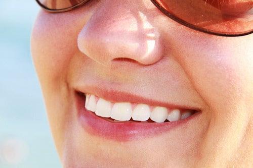 dentes2