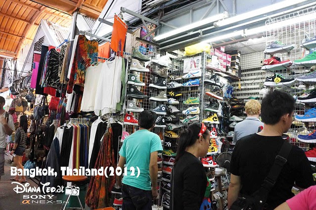 Bangkok, Thailand 06