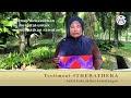 Testimoni 360 Thera Pants (therapants) - Sakit Kaki Kemalangan