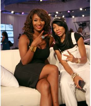 WHAT HAVE TOP MODEL TOCCARA BEEN UP TO - Diva Snap.com