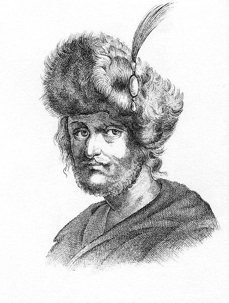 http://upload.wikimedia.org/wikipedia/commons/thumb/5/58/Pseudo-Dimitrij.jpg/453px-Pseudo-Dimitrij.jpg