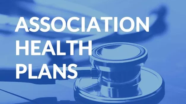 Group Benefit Association Health Plans. A Savior for Small ...