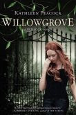 Willowgrove: A Hemlock Novel