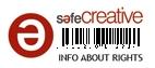 Safe Creative #1311230102914