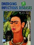 February 2003 cover art