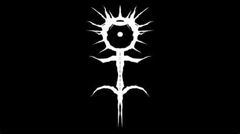 ghostemane logos