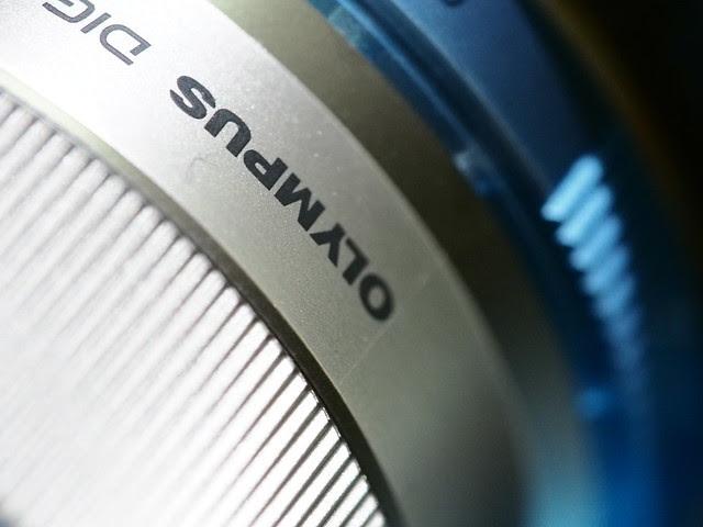 # 60mm/f2.8 Macro