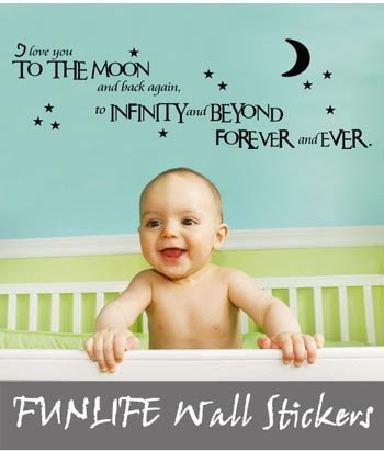 Quotes About Baby Love 135 Quotes