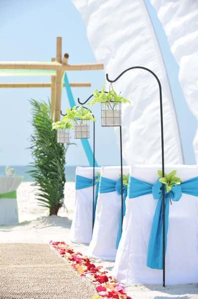 Wedding Color Photo Gallery   Big Day Weddings