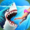 Hungry Shark World 3.1.4
