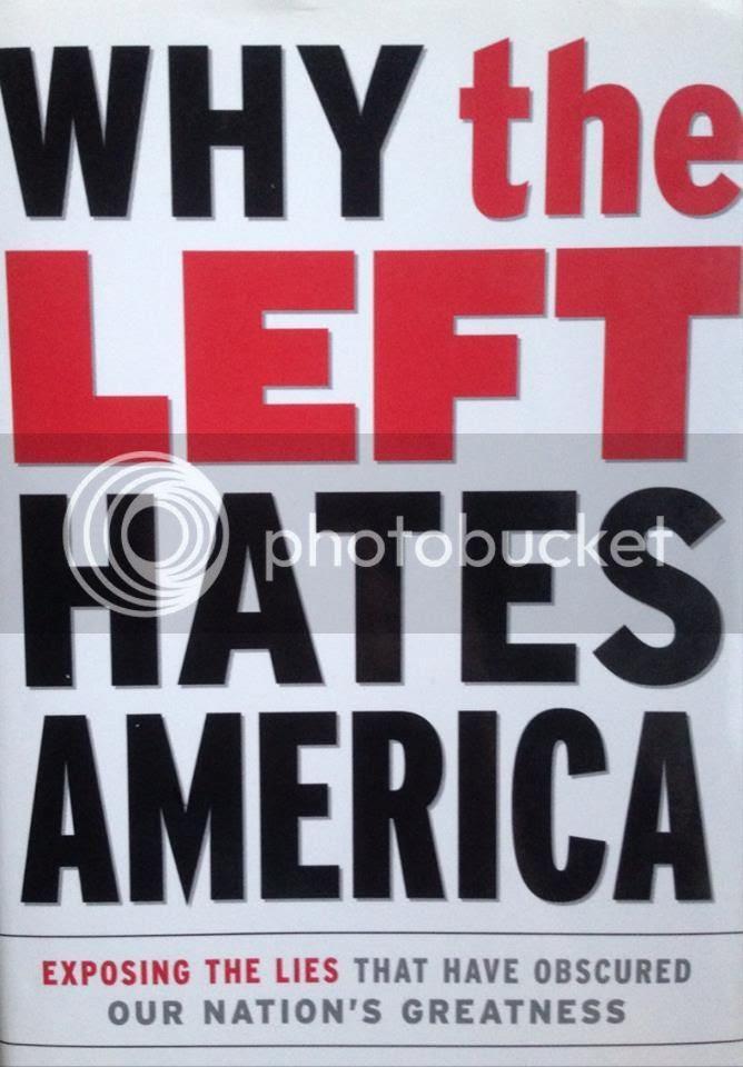 Why the Left Hates America photo 1794542_10206347437947807_3456167894196495089_n_zpsnkypwi1e.jpg