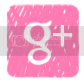 photo Free_google_plus_pink_heart_social_media_icon1_zpsfa7e59c9.png