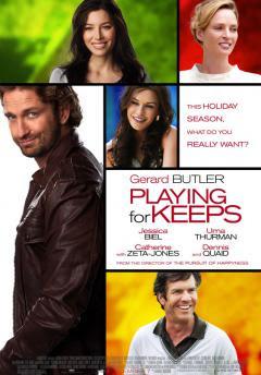 英超有情人/情場大玩咖(Playing For Keeps)03