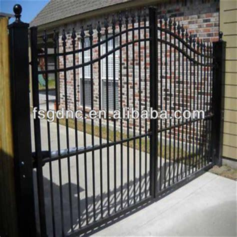 simple house main gate design buy house main gatefront