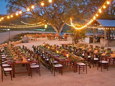 Cass Winery and Vineyard Wedding Venue Paso Robles CA
