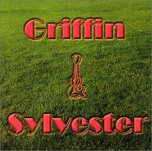 Griffin and Sylvester