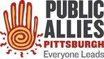 Public Allies Pittsburgh Logo 2015 2