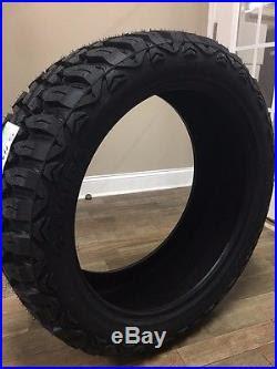 Mileking Mt X12 50r Mud Tires Wheels Tires